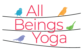 All Beings Yoga