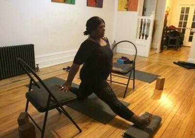 All-Beings-Yoga_Yoga-gallery_2020-00009