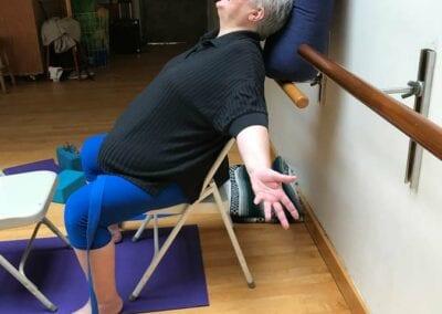 All-Beings-Yoga_Yoga-gallery_2020-00019