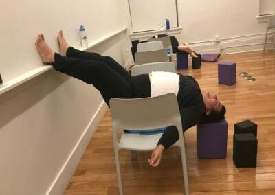 All-Beings-Yoga_Yoga-gallery_2020-00020