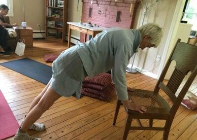 All-Beings-Yoga_Yoga-gallery_2020-00022