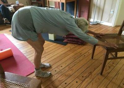 All-Beings-Yoga_Yoga-gallery_2020-00030