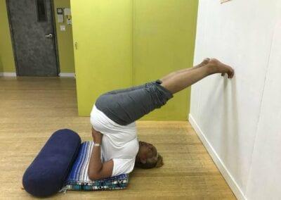 All-Beings-Yoga_Yoga-gallery_2020-00031